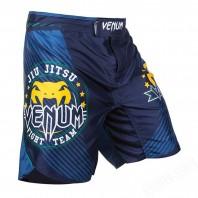 Шорты ММА Venum Carioca FightShorts Blue