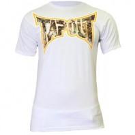 Футболка Tapout Dynasty Men's T-Shirt