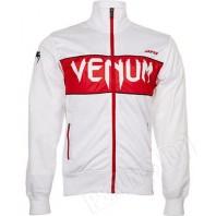 Олимпийка Venum Team Japan Polyester  - Ice