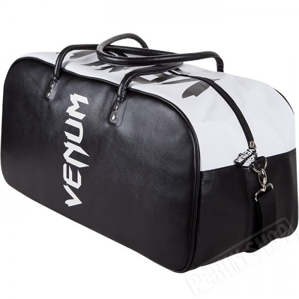 Сумка Venum Origins Bag Large Black/Ice