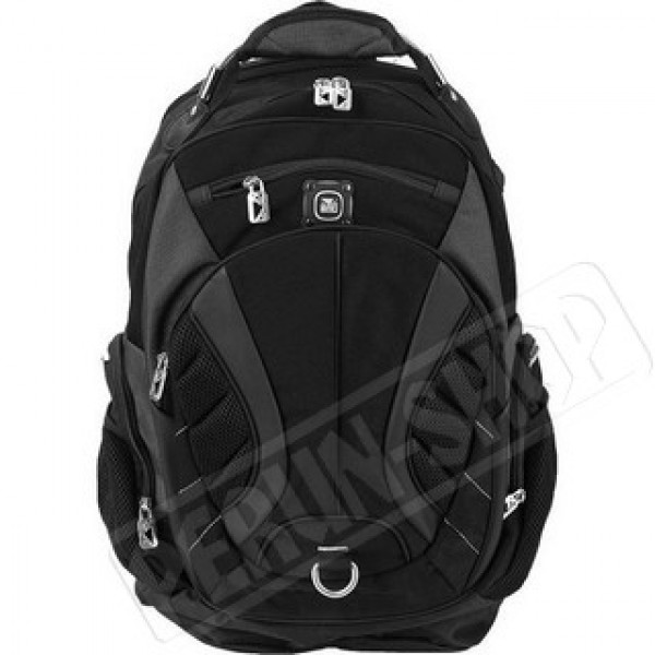 Рюкзак Bad Boy Backpack