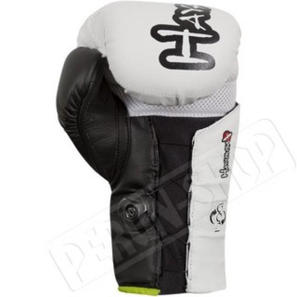Перчатки боксерские Hayabusa Mirai Series Gloves