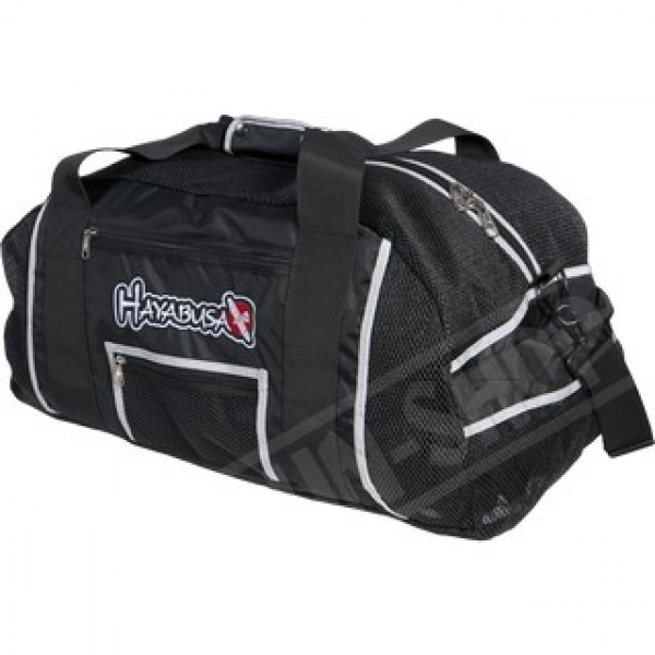 Сумка Hayabusa New Pro Mesh Gear Bag
