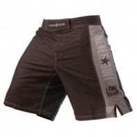 Шорты ММА Clinch Gear Pro Series Short- Lone Survivor
