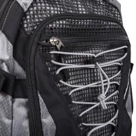 Рюкзак Venum Challenger Pro Black/Grey