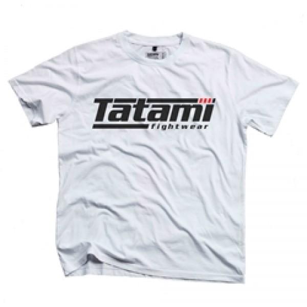 Футболка Tatami Core T-Shirt