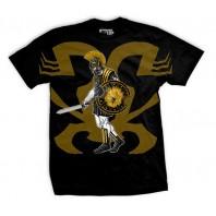 Футболка Ranger Up Myrmidon T-shirt