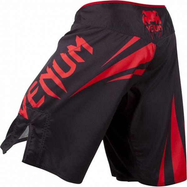 Шорты MMA Venum Challenger - Red Devil