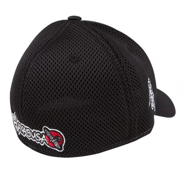Кепка Hayabusa Rise Hat - White