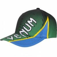 Кепка Venum Electron 3.0