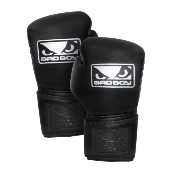 Перчатки боксерские Bad Boy Pro Series 2.0 Training Boxing Gloves