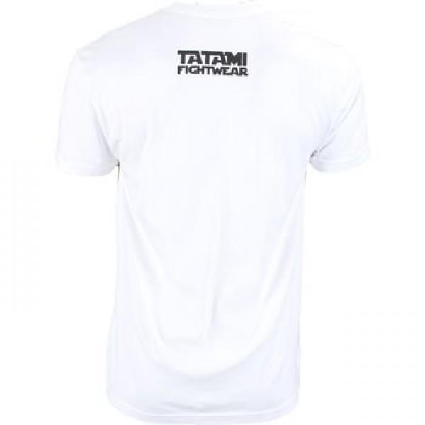 Футболка Tatami Jiu-Bacca T-Shirt