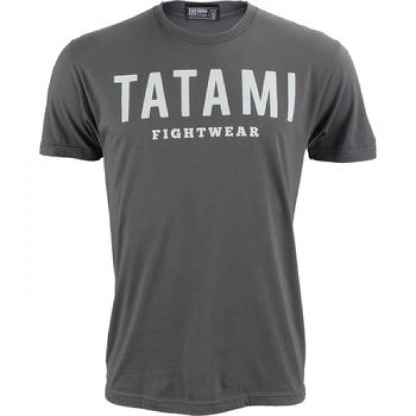 Футболка Tatami Art Of The Finish T-Shirt