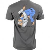 Футболка Tatami Art Of The Finish T-Shirt