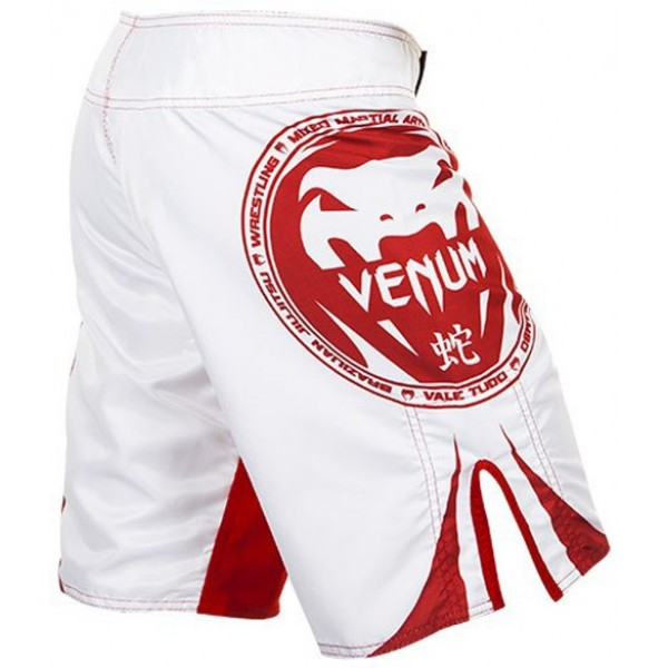 Шорты ММА Venum All sports Fightshorts - Japan Edition