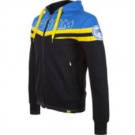 Толстовка Venum Sharp Lyoto Machida Hoody