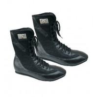 Боксёрки Excalibur 1570 - Black