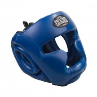 Шлем боксерский Excalibur 705/02 PU