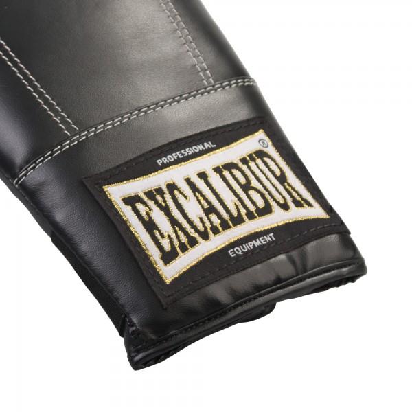 Перчатки снарядные Excalibur 605 PU
