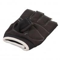 Перчатки для фитнеса Excalibur 1678