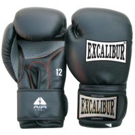 Перчатки боксерские Excalibur 534-02 Buffalo