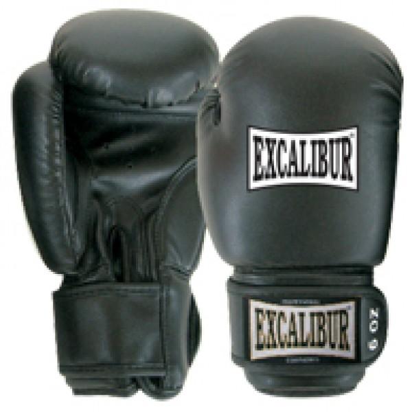 Перчатки боксерские детские Excalibur 578 PU