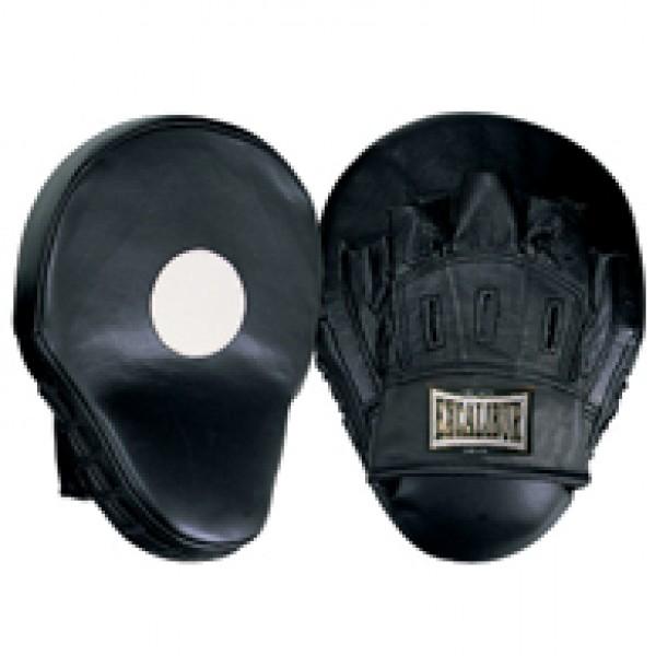 Лапы боксерские Model 800 PU (пара)