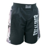 Шорты MMA Excalibur Shorts Model 1439