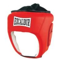 Шлем боксерский Excalibur детский 702 PU