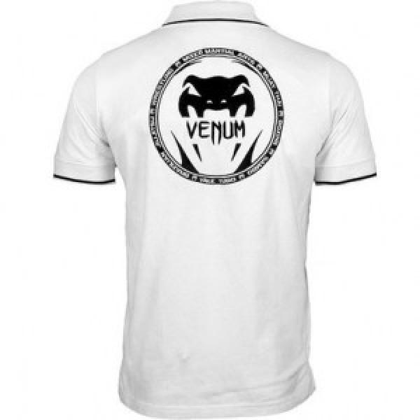 Поло Venum All sports Ice