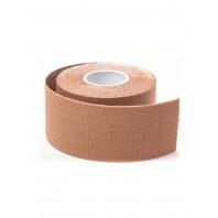 Тейп кинезиологический G-tape Corporal без коробки 3,8см х 5м