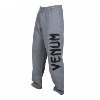 Штаны Venum Giant 2.0 Grey