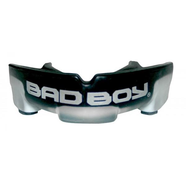 Капа боксерская Bad Boy Battle Ready Mouth Guard