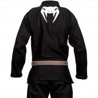Кимоно для бжж Venum Contender 2.0 Black A1,5