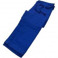 Кимоно для бжж Venum Contender 2.0 Blue A2