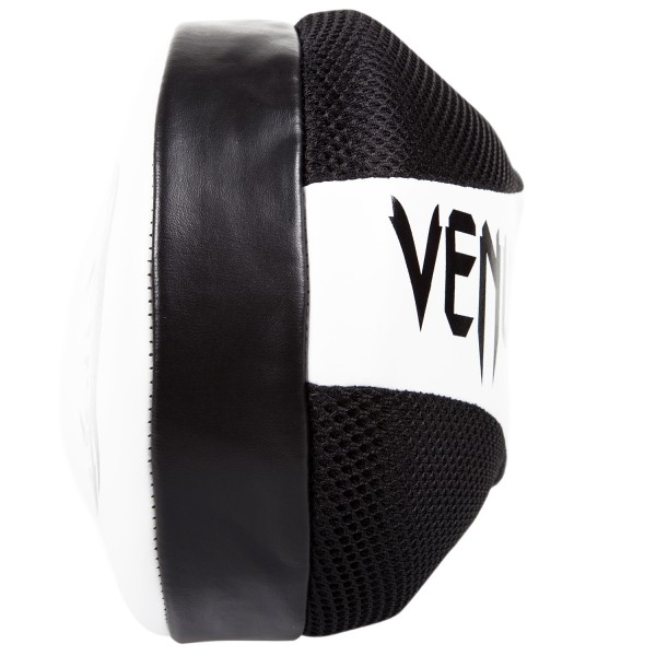 Лапы Venum Punch Mitts Cellular