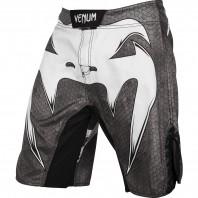 Шорты MMA Venum Amazonia 4.0 Black