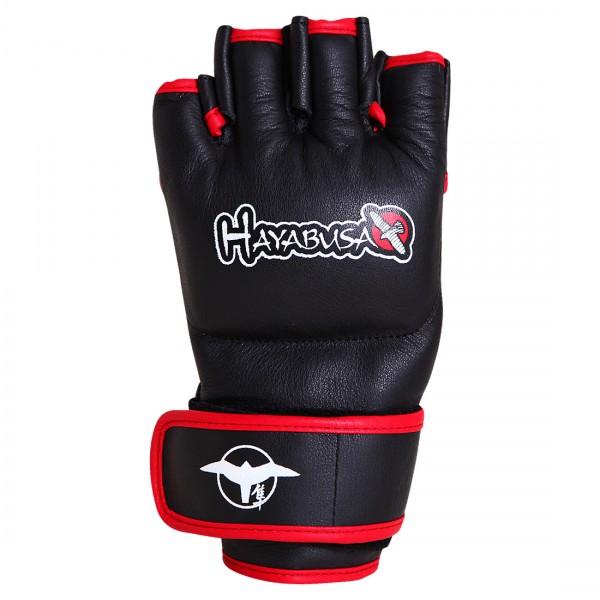 Перчатки ММА Hayabusa Pro MMA Gloves