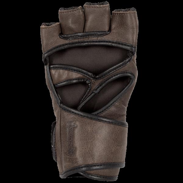 Перчатки ММА Hayabusa Kanpeki Elite 2.0 4oz MMA