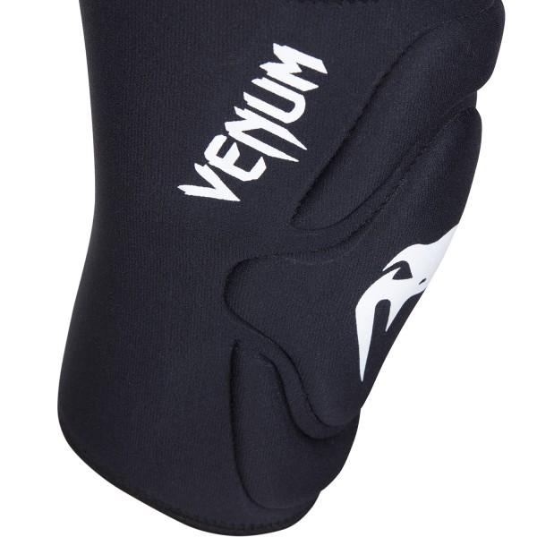 Наколенники Venum Kontact Gel (пара)