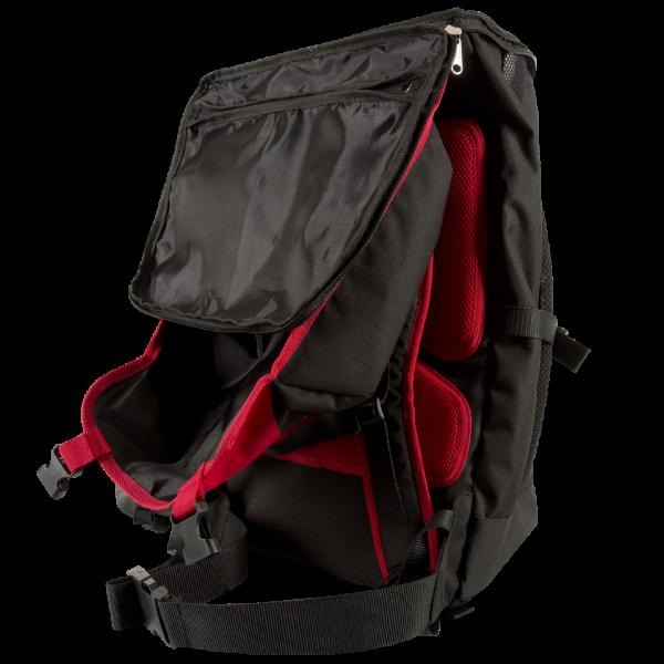Рюкзак Hayabusa Power Backpack