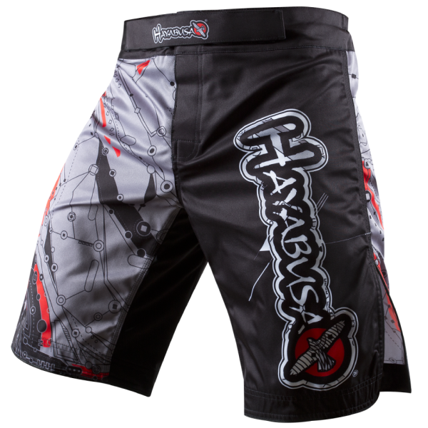 Шорты ММА Hayabusa Tech Falcon Performance Shorts