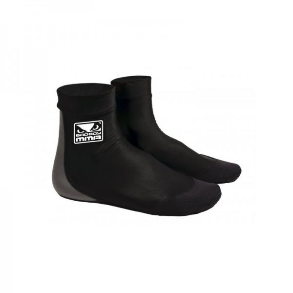 Носки для греплинга Bad Boy Pro Series Grappling Sock