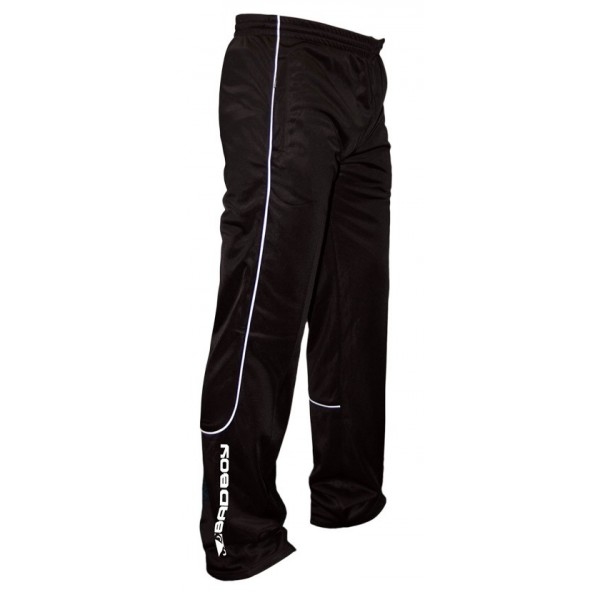 Штаны Bad Boy Vengeance Athletic Track Bottoms