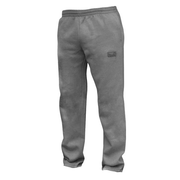 Штаны Bad Boy Cotton Joggers - Grey