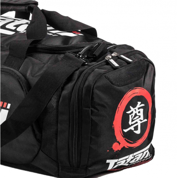 Сумка Tatami Meiyo Large Gear Bag