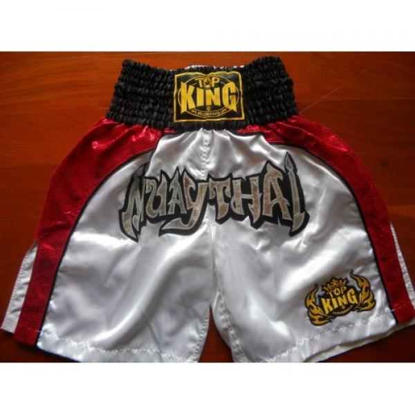 Шорты для кикбоксинга Top King TKKBT-017