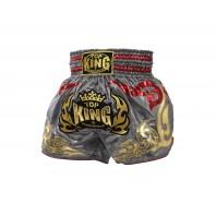 Шорты тайские Top King TKTBS-091