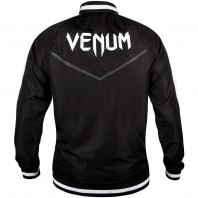 Олимпийка Venum Club Black