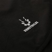 Шорты Vansydical MBF74501